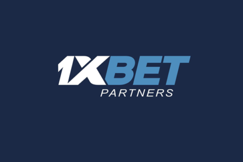1xbet 赌场 Review
