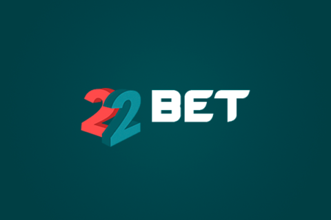 22Bet 赌场 Review