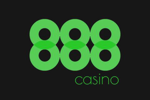 888 赌场 Review