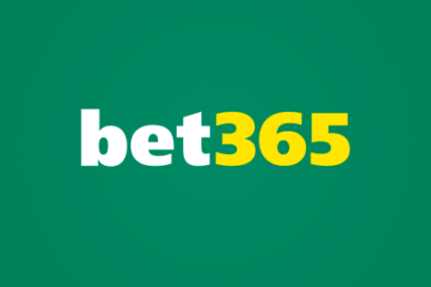 Bet365 赌场 Review