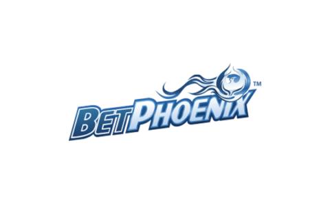 Betphoenix 赌场 Review
