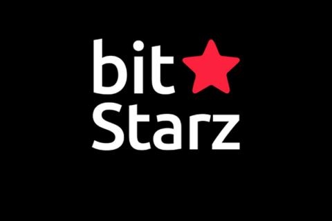 BitStarz 赌场 Review