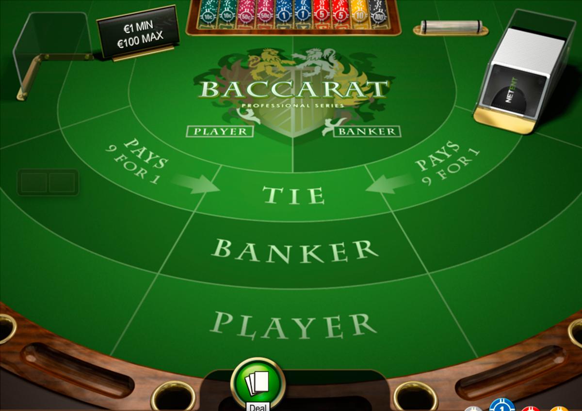 blackjack netent