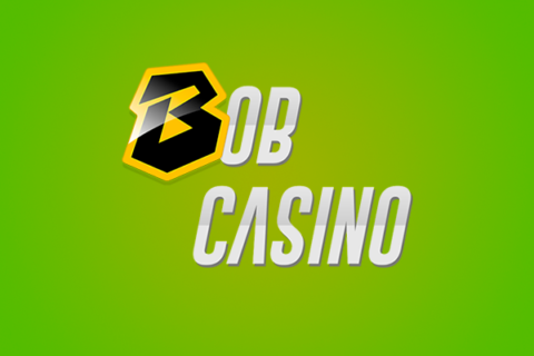 Bob casino 赌场 Review