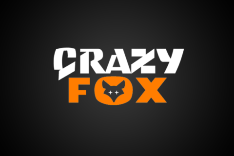 Crazy Fox 赌场 Review