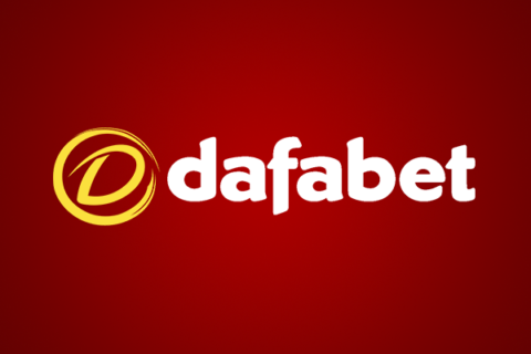 Dafabet 赌场 Review