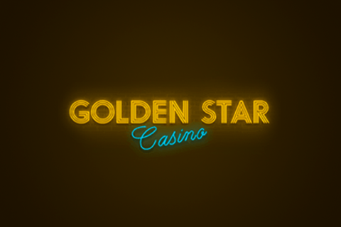 Golden Star 赌场 Review