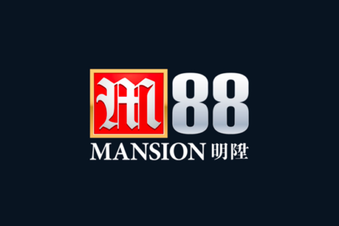 M88 赌场 Review