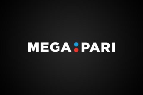Megapari 赌场 Review