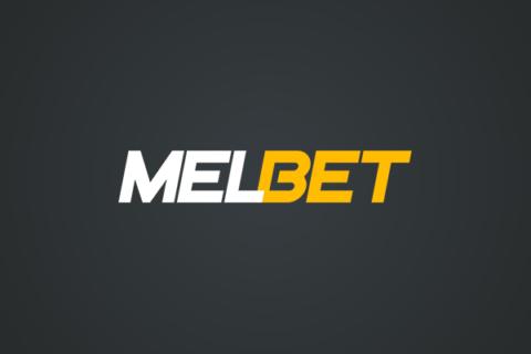 Melbet 赌场 Review