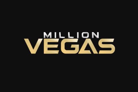 Million Vegas 赌场 Review
