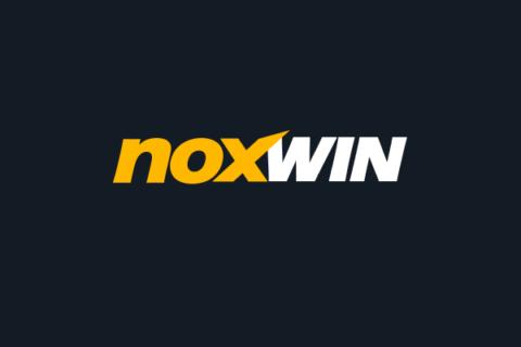 Noxwin 赌场 Review