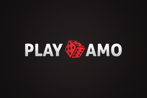 Playamo 赌场 Review