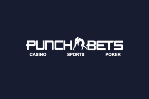 PunchBets 赌场 Review