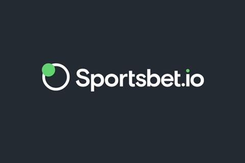 Sportsbet.io 赌场 Review
