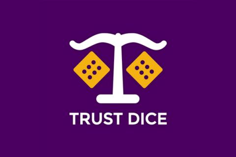Trust Dice 赌场 Review