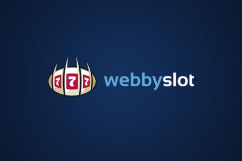 Webbyslot 赌场 Review