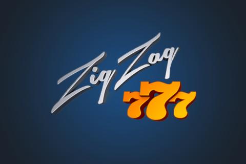 ZigZag777 赌场 Review